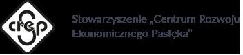 """SCREP - Stowarzyszenie """"Centrum Rozwoju Ekonomicznego Pasłęka"""""""